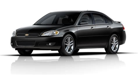 2012 chevy impala reviews 2012 chevy impala ltz owners manual review best phones
