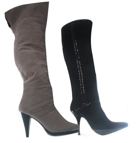 wholesale shoes womens fashion boots 018 shoenet
