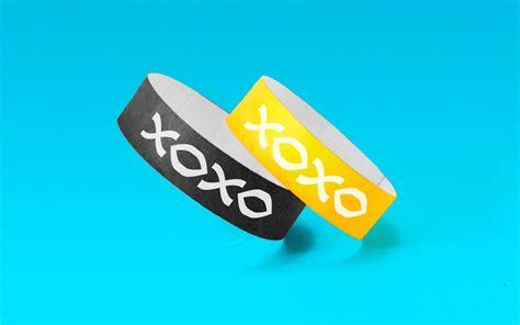 terrasse xoxo lausanne donovan bernini graphic type design xoxo club bar