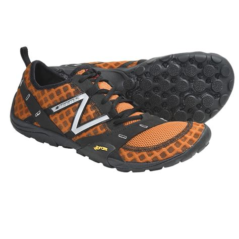 athletic shoes for reviews d73sspyq sale new balance s mt10v1 minimus trail
