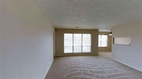 mad river apartments rentals dayton  apartmentscom