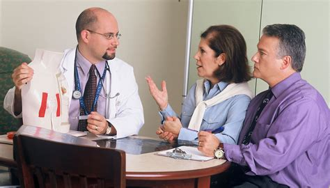 doctor and doctor free stock photo a doctor and talking