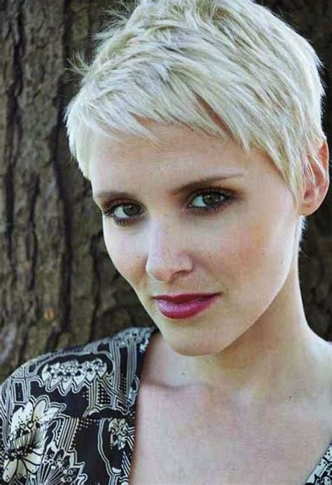 hair cuts with height very very short pixie hairstyles very short haircuts for