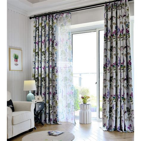 cartlidge curtains and blinds curtain rod brackets over blinds the best 28 images of