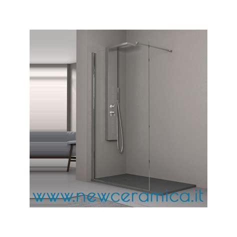 chiusura doccia chiusura doccia aquascreen grandform barra muro