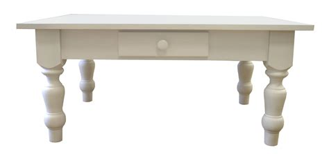 Country Cottage Coffee Table Low Country Cottage Coffee Table For Sale Cottage Bungalow
