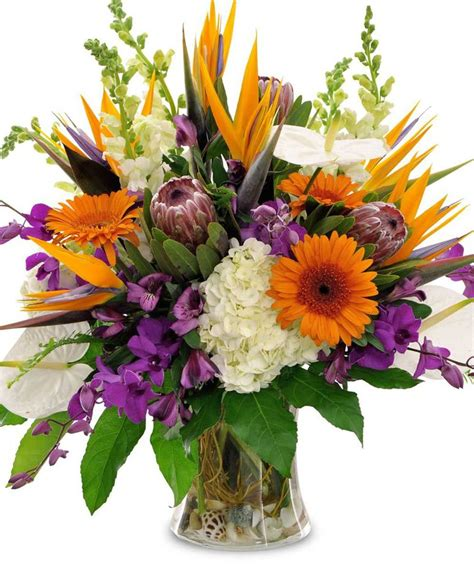 Flower Delivery by Gardena Flower Delivery Flower Delivery Gardena Same Day