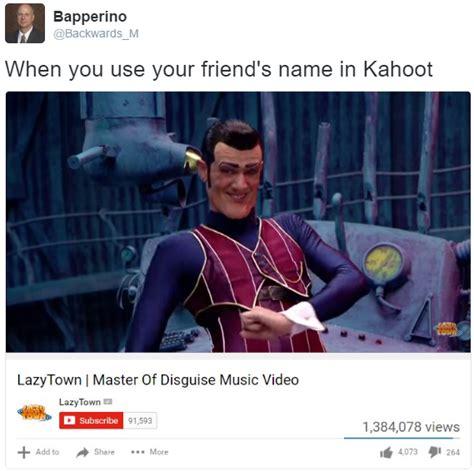 Meme Kahoot Quiz - kahoot meme dankmemes