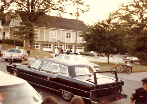 roswell funeral home 28 images northside chapel