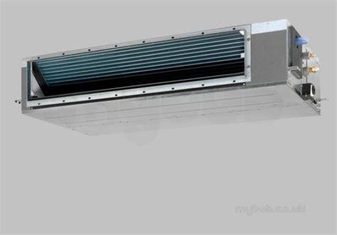 Ac Daikin Sky Air daikin fbq71c8 ducted inverter 7 1kw daikin