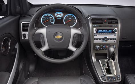 how petrol cars work 2007 chevrolet equinox interior lighting pontiac torrent 2007 radio into a 2006 camaroz28 com message board