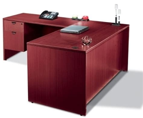 72 inch desk with drawers 66 quot x 72 quot l shaped office desk with drawers