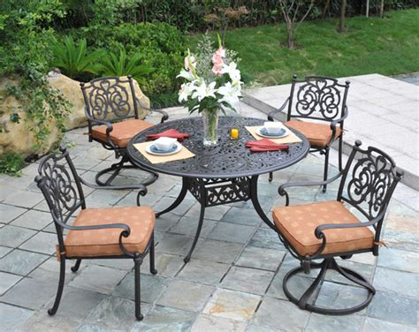 Hanamint Patio Furniture Chicago Hanamint Outdoor Furniture Arlington Heights Il