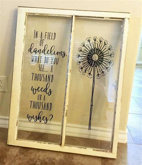 cricut printable vinyl projects cricut project love cricut tips and tricks pinterest