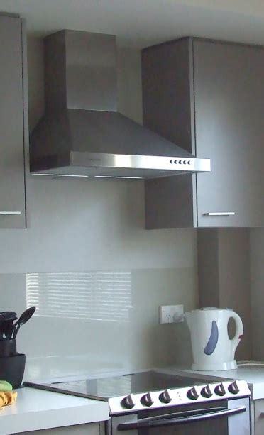 What Does A Kitchen Designer Do file extractor hood jpg wikipedia