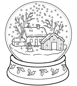 christian winter coloring pages 154 best christian christmas coloring pages images on