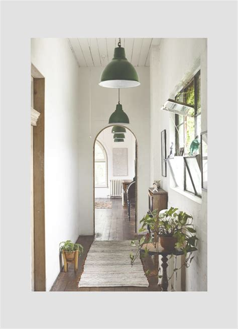 Personal Home Decorators | personal home decorators 28 images personal home decor