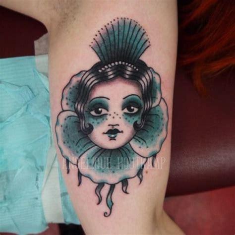 tattoo parlour walk in 30 best tattoo images on pinterest tattoo ideas