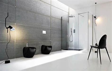 desain kamar mandi ala hotel 20 desain kamar mandi hotel paling eksotis di dunia