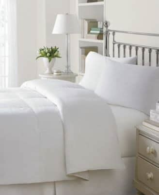 level 3 comforter level 3 damask medium weight white goose down comforter review