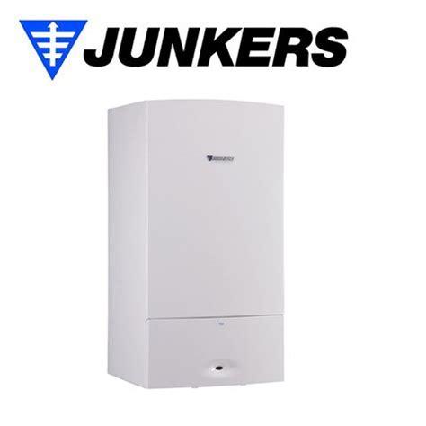 Elettrodomestici Junker Opinioni by Caldaie Junker Cerapur Opinioni Modelli E Prezzi