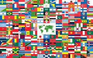 colors of the world file the world flag 2006 png wikimedia commons