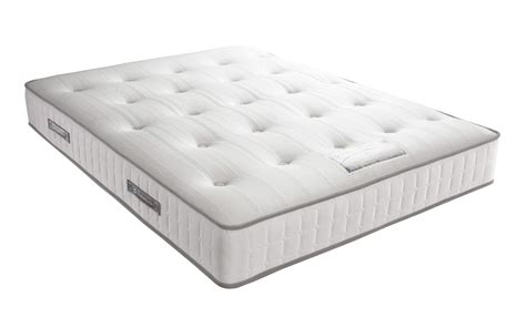 Mattress Uk by Sealy Posturepedic Jubilee Memory Ortho Mattress