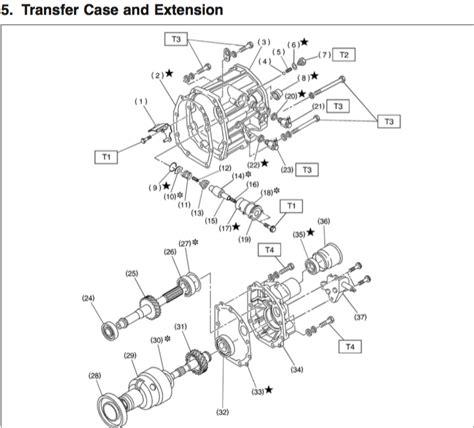 book repair manual 2007 subaru outback transmission control service manual remove transfer case 2000 subaru outback 2007 nissan murano repair manual
