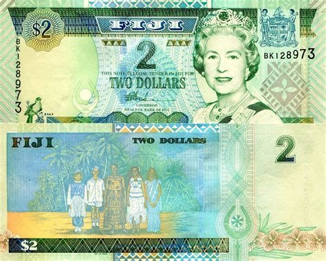 currency converter fiji to nz fiji dollars to australian dollars forex trading