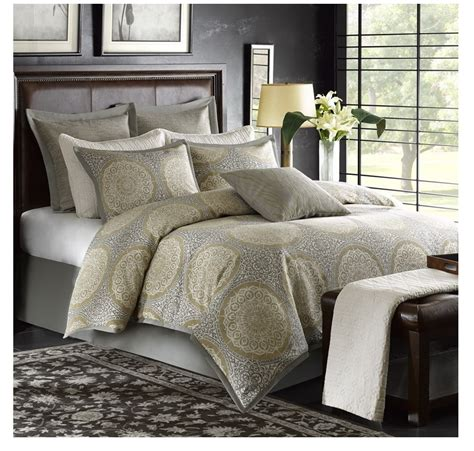 king size comforter only comforter sets king size stereomiami architechture the