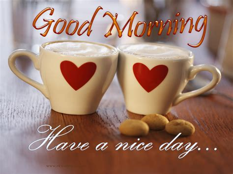 a day bilder morning a day wishes wallpaper