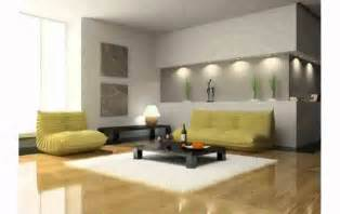 henrodacar decoration mur interieur