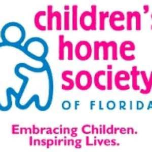 children s home society florida on vimeo