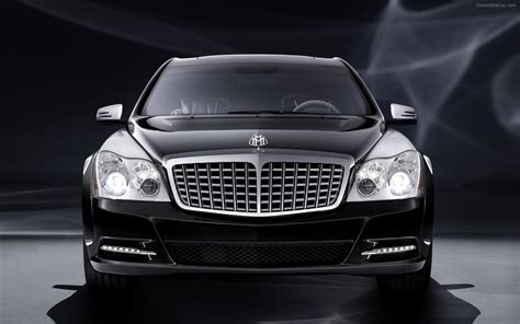 maybach car 2012 maybach edition 125 2012 widescreen car wallpapers