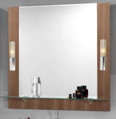 badspiegel mit beleuchtung und steckdose badezimmer spiegelelement mit beleuchtung zwetschge