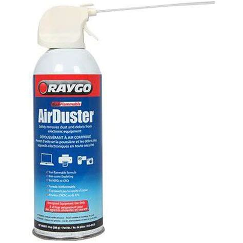 shipping rebate free compressed air duster after rebate free shipping