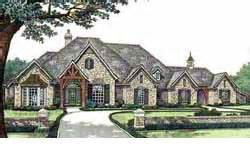 House Plans Designs Build Your Dream Home Plans At Monster House Plans