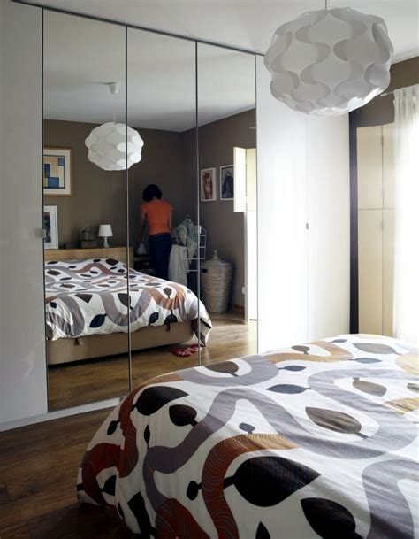 how to set up a small bedroom setting up small bedroom 20 ideas for optimal planning interior design ideas