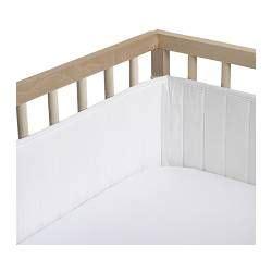 cama bebe ikea ropa de cama para beb 233 ikea b15 hab cama
