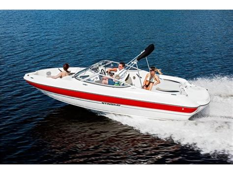 stingray boats for sale in alabama 2016 stingray 198rx southside alabama boats