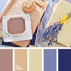 ideas  color palettes  pinterest hue