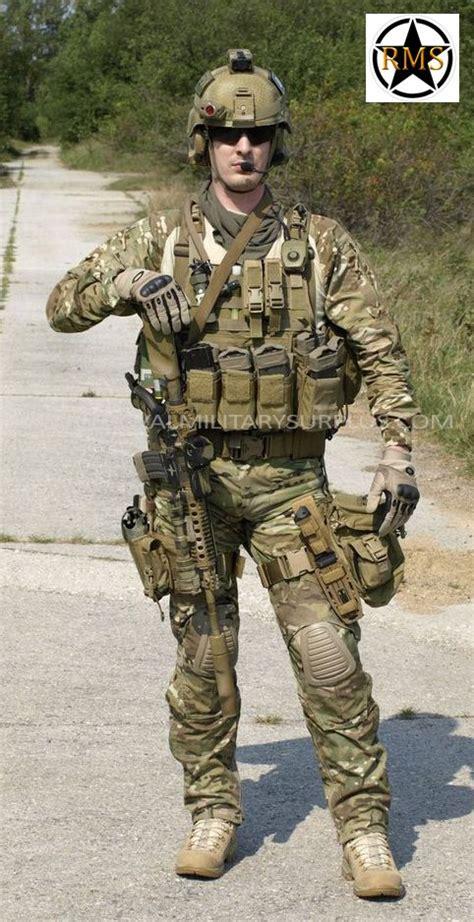 combat tactical gear this presents uniforms and tactical