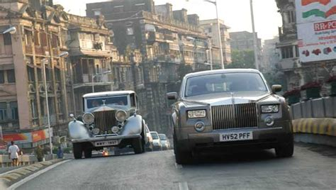 roll royce pakistan rolls royce may open dealership in punjab
