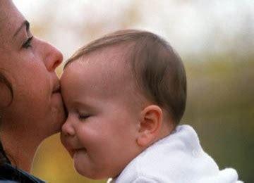unni and words orang tua surga untuk anak dan sebaliknya