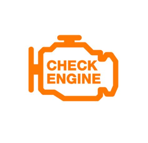 Engine Warning Light by Motatec S Leading Specialist In Vehicle