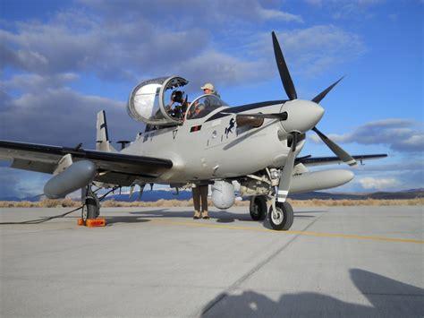 tucano hängematten h 225 lugar para o tucano na avia 231 227 o dos marines