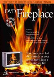 Best Fireplace Dvd by Fireplace Dvd See The Best Fireplace Dvds From Australia