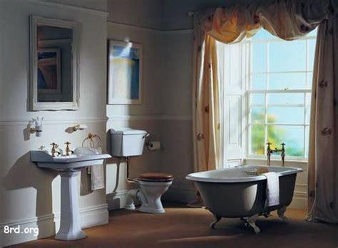 American Classic Interior Design by American Classic Bathroom Home Decorating Photos