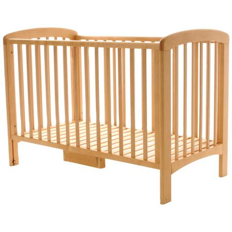 bettdecke winter 200x200 baby cots and cribs cottage baby crib traditional