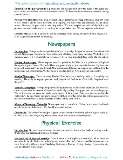 resume writing services milwaukee urgent essay review services pharmacy personal statement